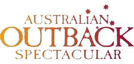 Australian Outback Spectacular is only 45 minutes from Amore B&B in Tamborine Mt