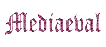 Illumination is the art of mediaeval script decorating available near accommodation Tamborine at Amore B&B