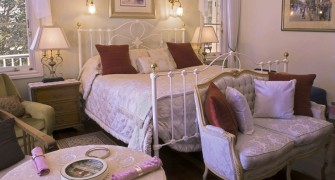 Doulton Room